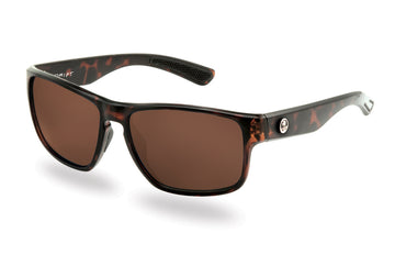 Drift Breaker<br>Non-Polarized sunglasses - Sunglasses