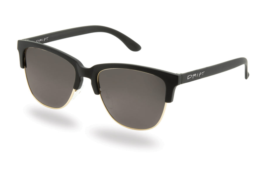 Drift Gunner<br>Non-Polarized Sunglasses - Drift Eyewear