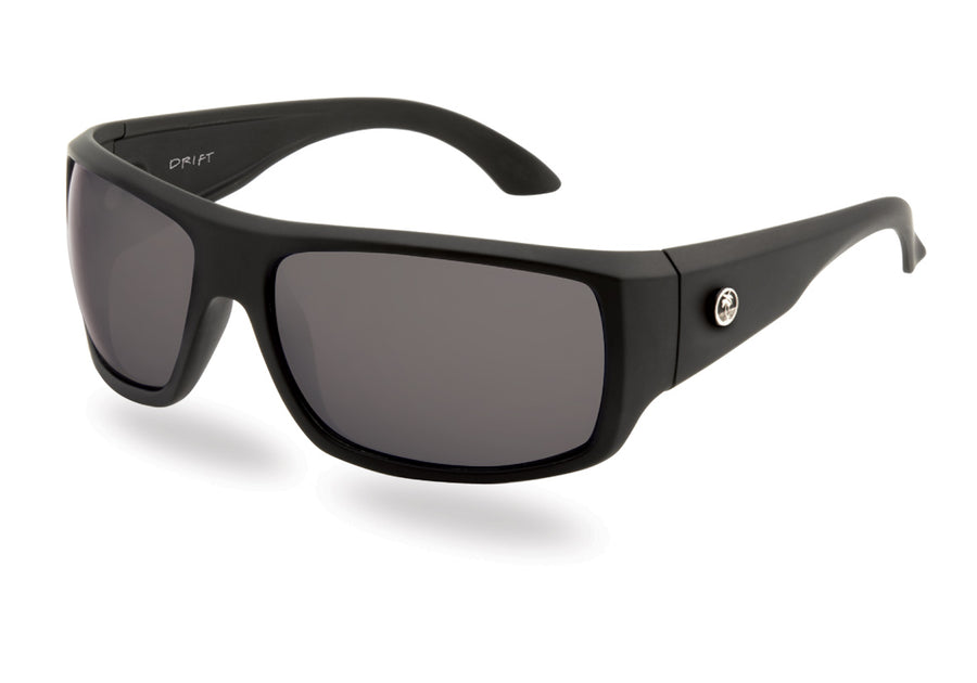 Drift Jett<br>Non-Polarized Sunglasses - Drift Eyewear