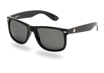 Drift Levitate<br>Polarized Sunglasses - Sunglasses