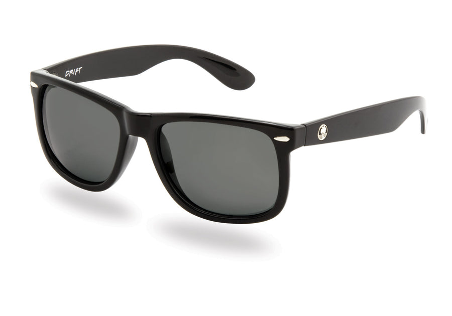 Drift Levitate<br>Polarized Sunglasses - Drift Eyewear