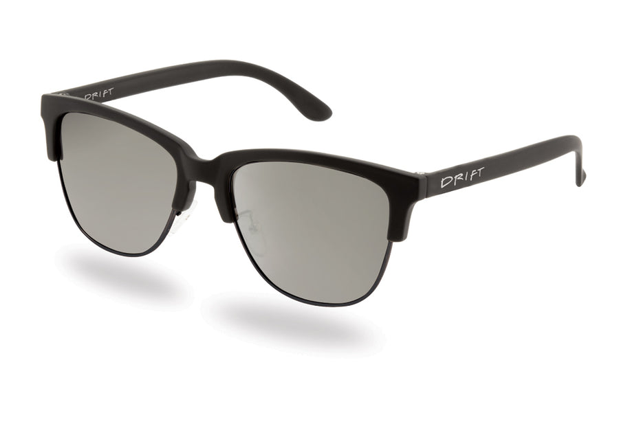 Drift Gunther<br>Non-Polarized Sunglasses - Drift Eyewear