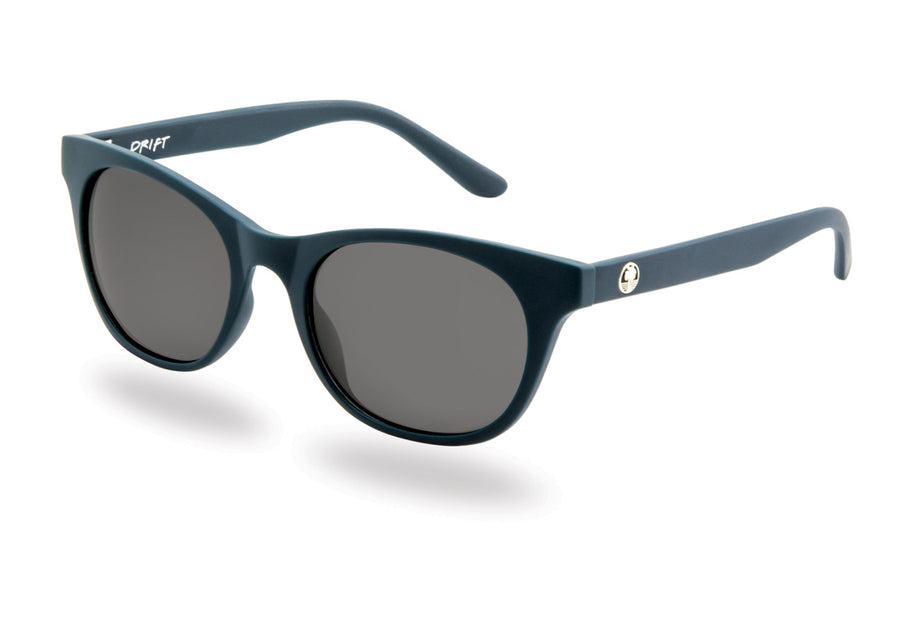 Drift Pins<br>Polarized Sunglasses - Sunglasses