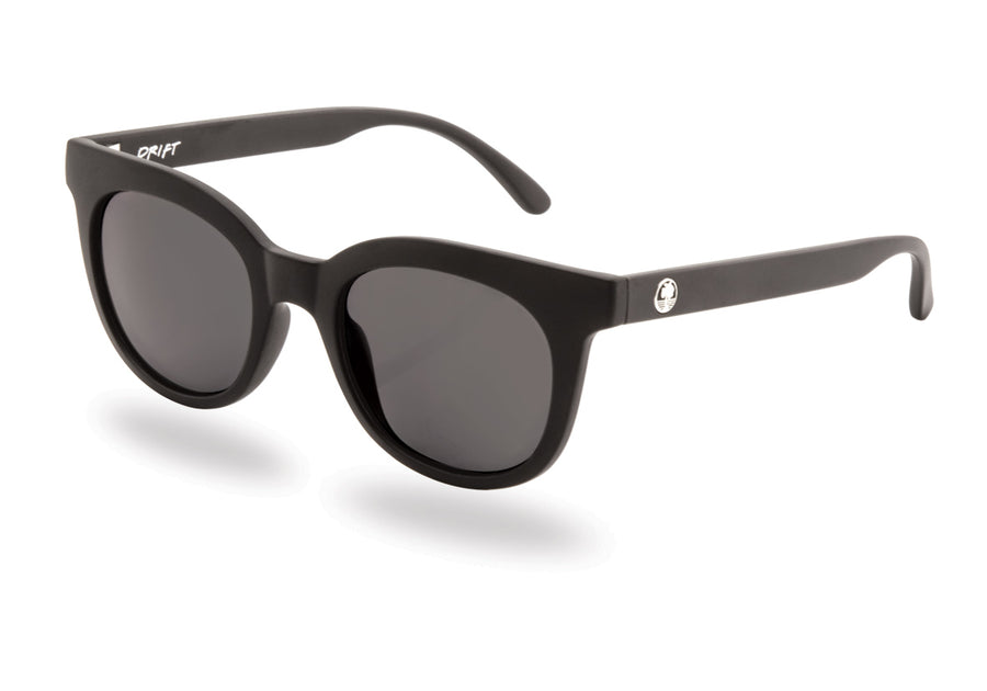 Drift Murder<br>Non-Polarized Sunglasses - Drift Eyewear