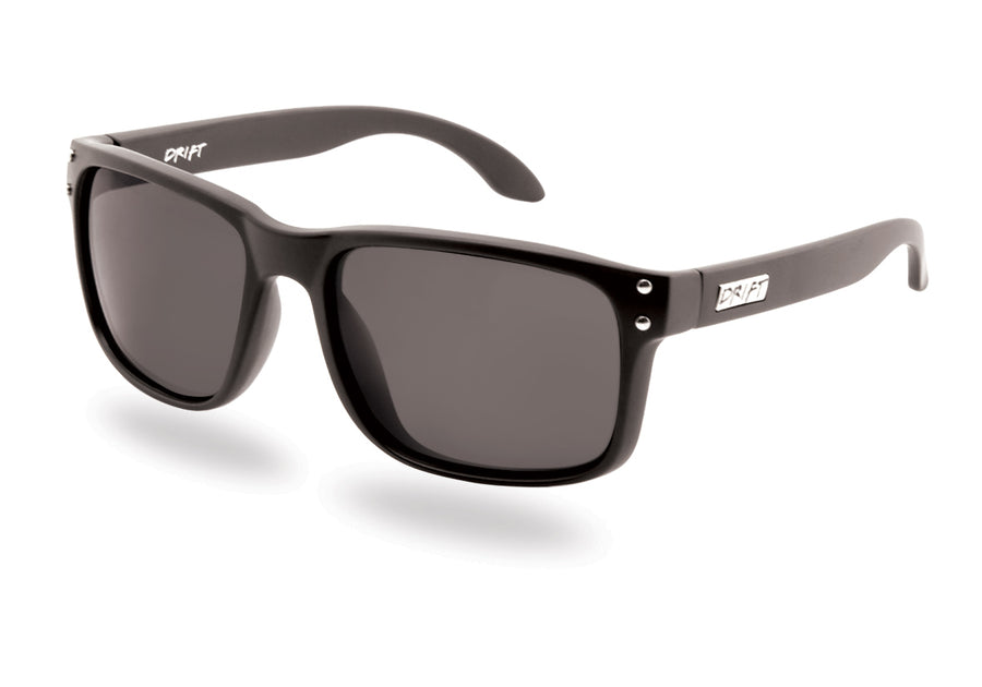 Drift Taha<br>Non-Polarized Sunglasses - Drift Eyewear