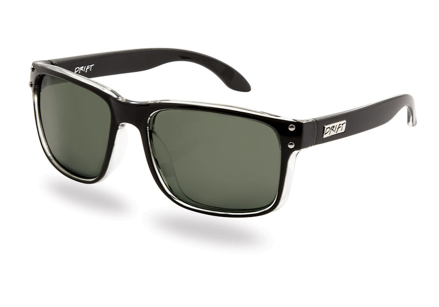 Drift Moorea<br>Non-Polarized Sunglasses - Drift Eyewear