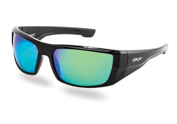 Drift Ventura Non-Polarized Sunglasses - Sunglasses