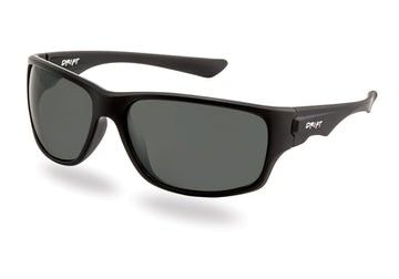 Drift Mystique<br>Polarized Sunglasses - Sunglasses