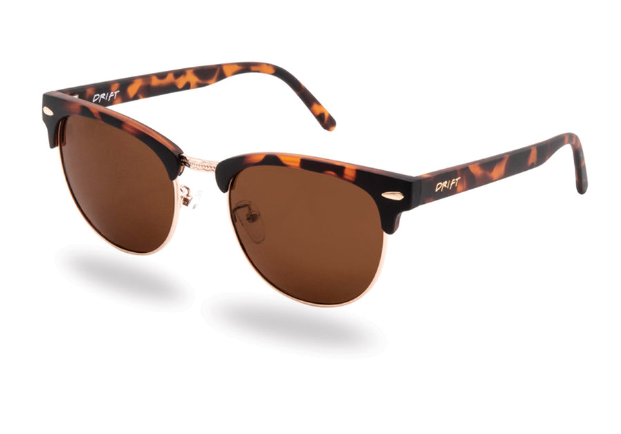 Drift Mita<br>Non-Polarized Sunglasses - Sunglasses