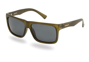 Drift Shallows<br>Polarized Sunglasses - Drift Eyewear