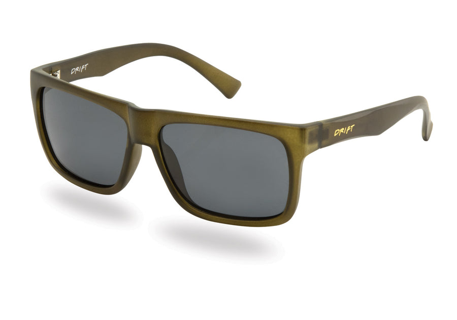 Drift Shallows<br>Polarized Sunglasses - Sunglasses