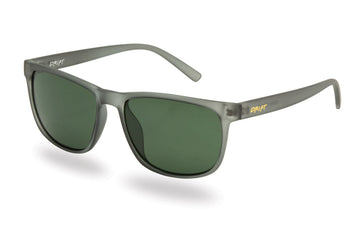 Ombre<br>Polarized Sunglasses - Sunglasses