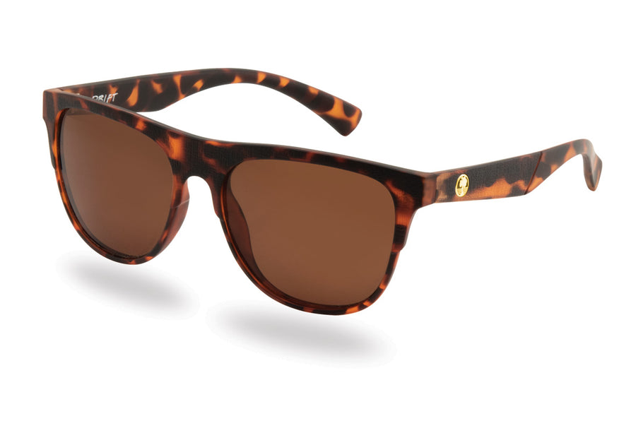 Drift Torrent<br>Polarized Sunglasses - Drift Eyewear