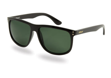 Drift Sand Break<br>Polarized Sunglasses - Sunglasses