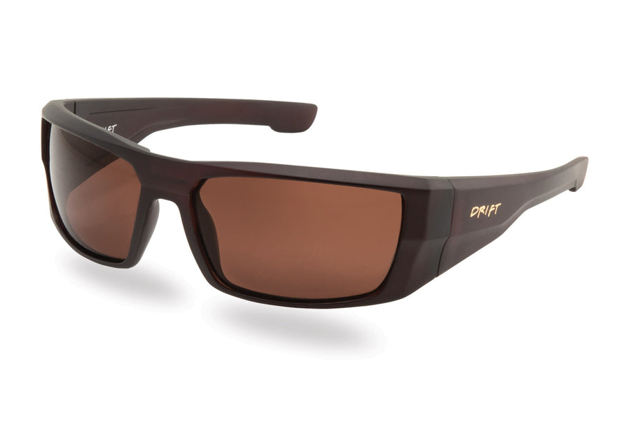 Drift Ventura Polarized Sunglasses - Drift Eyewear