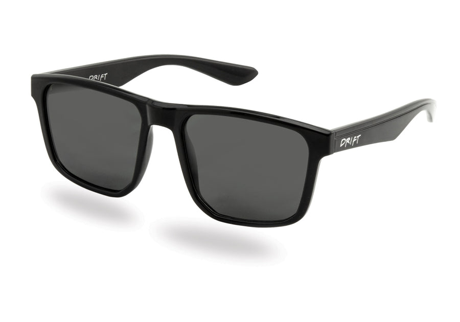 Drift Kent<br>Non_Polarized Sunglasses - Drift Eyewear