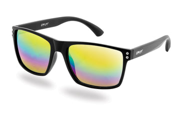Drift Coyote<br>Non-Polarized Sunglasses - Sunglasses