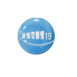 PASIC19 Button