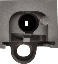 TL - Glock G19 Gen 3 Slide Blank, with Dovetail Sight