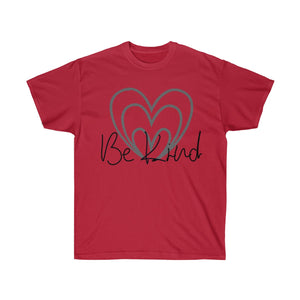 "Be Kind without ""I'm Special Needs"""