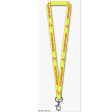 Load image into Gallery viewer, Special Needs Lanyard