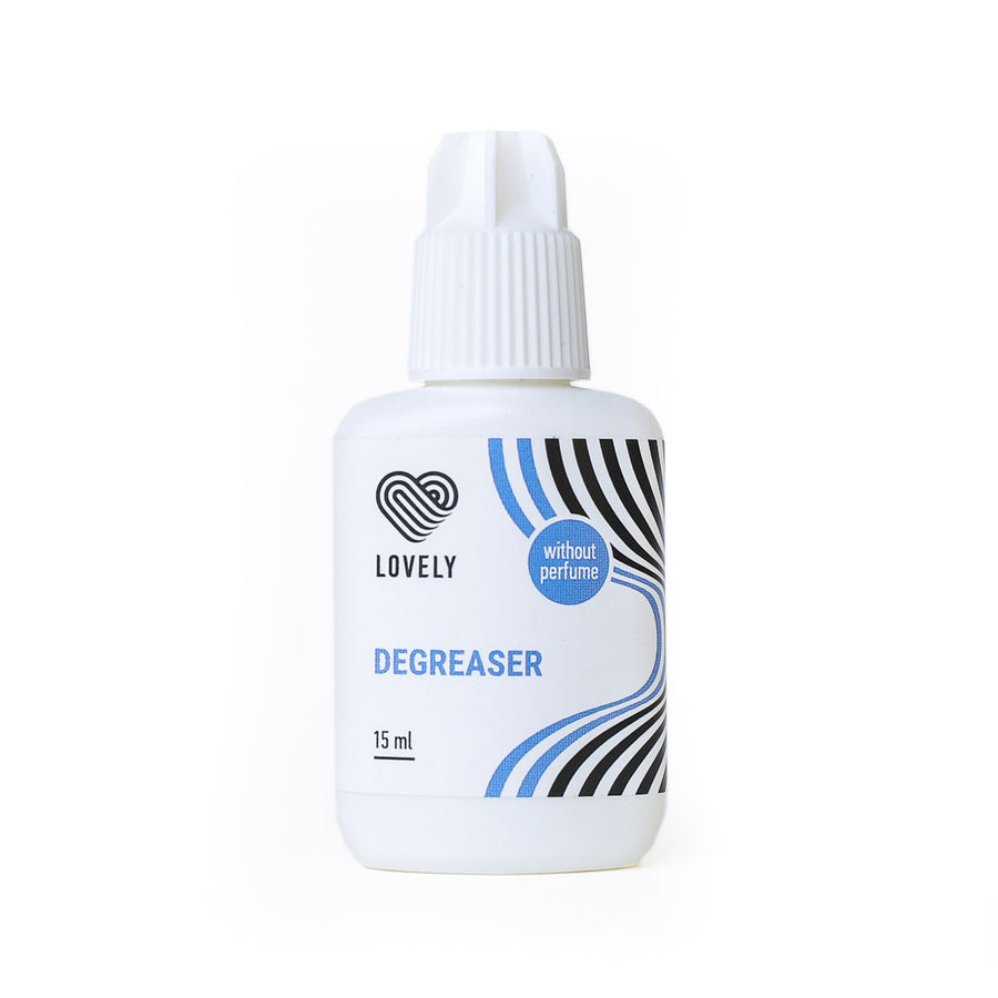 Degreaser - Without Scent