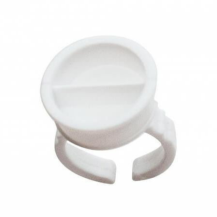 Adhesive ring - Double