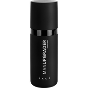 MANUPGRADER FACE CREAM light