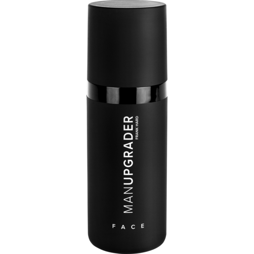 Manupgrader Face Cream