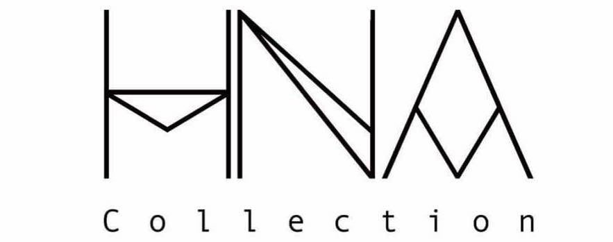 HNA collection