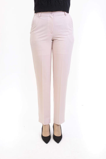 Pantalon Soso • Rose