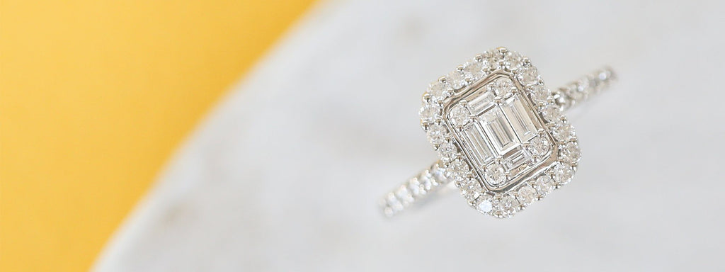 20 stunning engagement rings for every bride