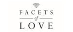 Facets of Love