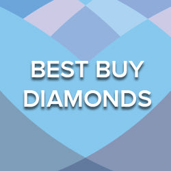 Best Buy Diamonds