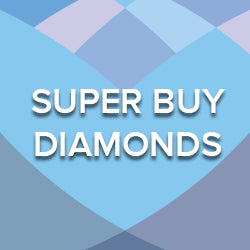 Super By Diamonds