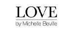 LOVE by Michelle Beville
