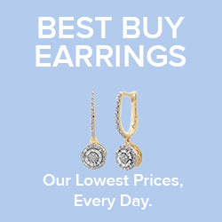 Best Buys Earrings