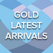 Gold Latest Arrivals