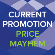 Current Promotion