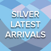 Silver Latest Arrivals