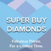 DIAMOND SUPER BUYS