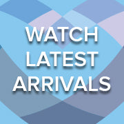 Watch Latest Arrivals