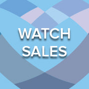 Watch Sale