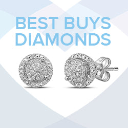 Best Buys Diamonds