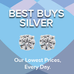 Silver Best Buys