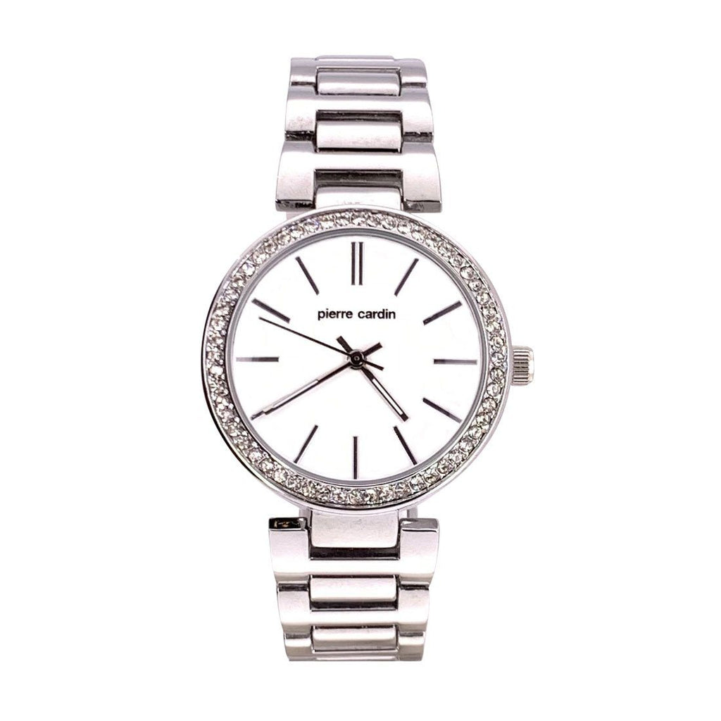 Pierre Cardin Ladies Watch 5703 Watches Pierre Cardin