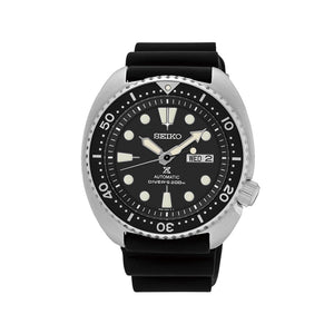 Seiko Prospex Automatic Divers Watch SRP777K