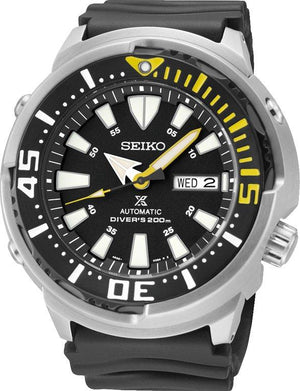 Seiko Prospex Automatic Watch SRP639K