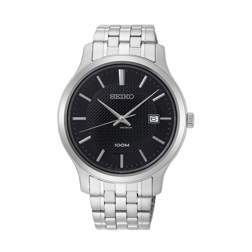 Seiko Mens Watch Model SUR293P1