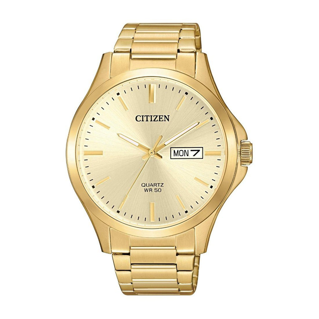 Citizen Mens Watch Model BF2003-84P